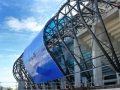 Ancrage Stade Le Havre